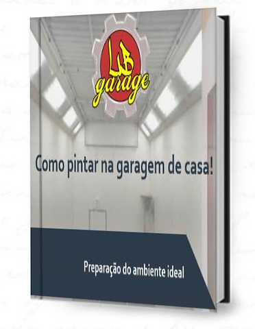 ebook capa 3d.PNG