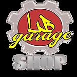 LOGO LETRA METAL SHOP-min.png