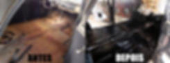 ANTES-DEPOIS - ASSOALHO INTERNO.jpg