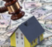 Orlando Divorce Attorney, Family Law, Custody, Visitation, Florida Trial Lawyer