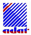 Adat_Logo.jpg