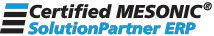 Certified-ERP_small.jpg