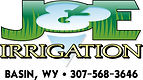 J&E Irrigation logo2.jpg