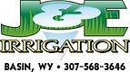 J&E Irrigation logo2.jpg