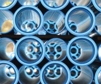 Diamond-Plastics-Pipes.jpg