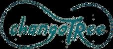 Chango Tree Logo 4.png