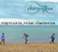 changoTRee CD cover.jpg