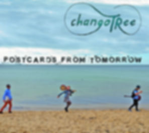 changoTRee CD cover.jpg