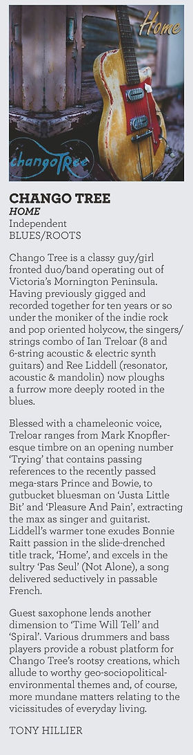 cd_ChangoTree - Rhythms Magazine Review
