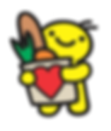 Special Delivery Icon-01.png