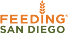 FSD_Logo_RGB_horizonal_300_edited.png