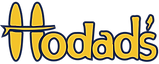 logo-mobile.png
