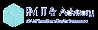 FM It & Advisory Logo.png