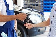 Сервис, авто сервис, ремонт авто