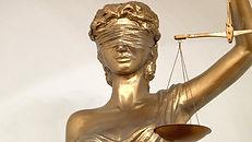 юридическая помощь дтп