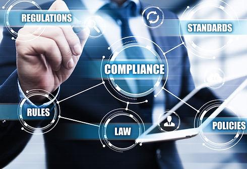 Adobestock%252520Compliance_edited_edite