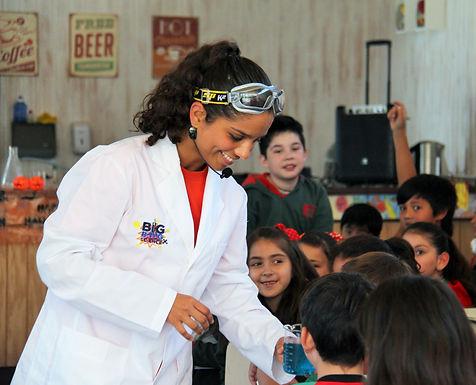 Big Bang Science, bigbangscience, bigbangsciencechile, ciencia divertida, experimentos, ciencia para niños, talleres educativos, ciencia, educación, eventos educativos en colegios