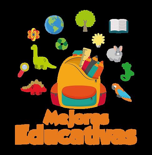 Mejoras educativas, Big Bang Science, bigbangscience, bigbangsciencechile, eventos de ciencia, eventos educativos, experimentos de ciencia, ciencia para niños