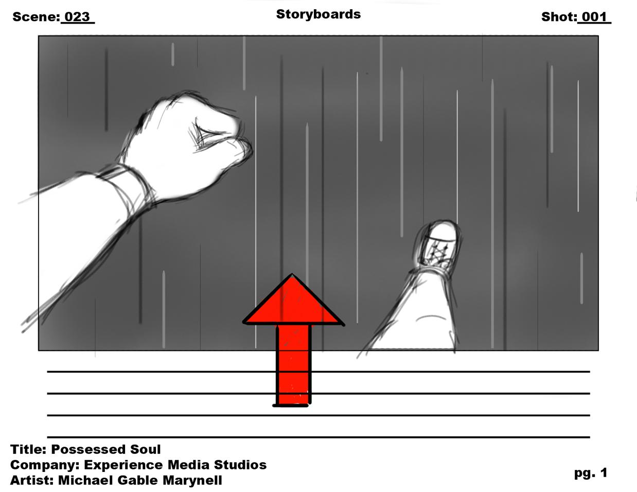 Final.Storyboard.Scene23.001.jpg