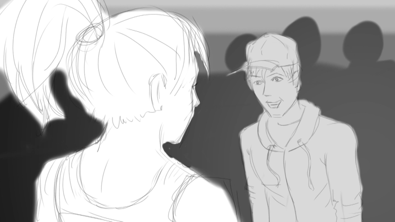 Glide_Together_Apart_Animatic_Breakdown_242.00.jpg