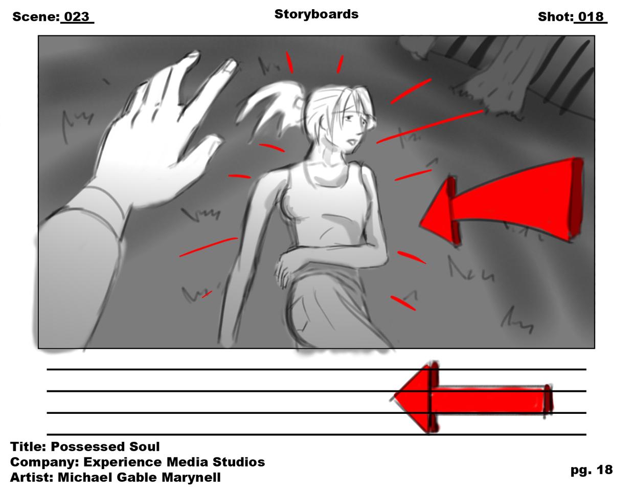 Final.Storyboard.Scene23.018.jpg