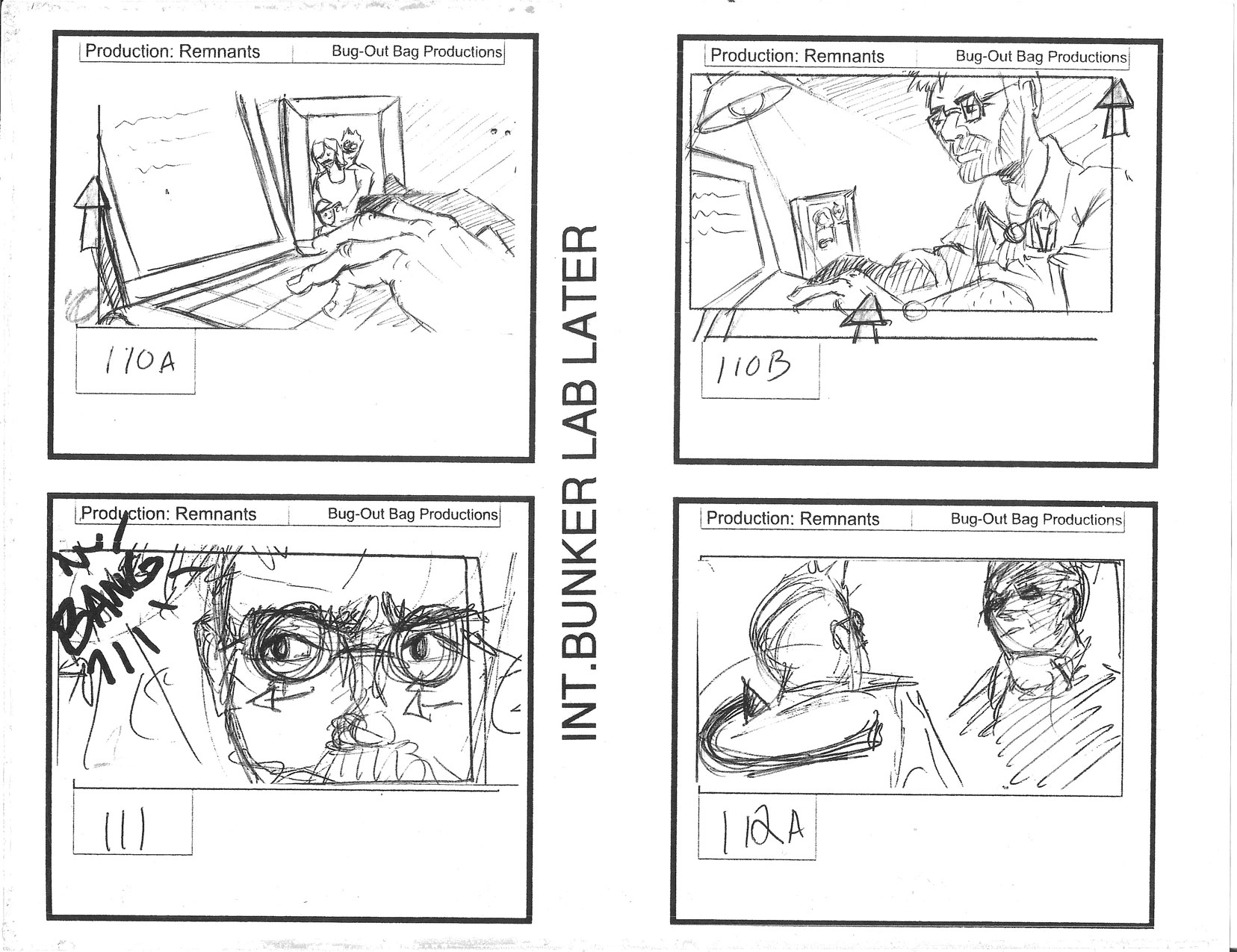 Remnants_storyboards_041.jpg