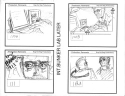 Remnants_storyboards_041.jpg