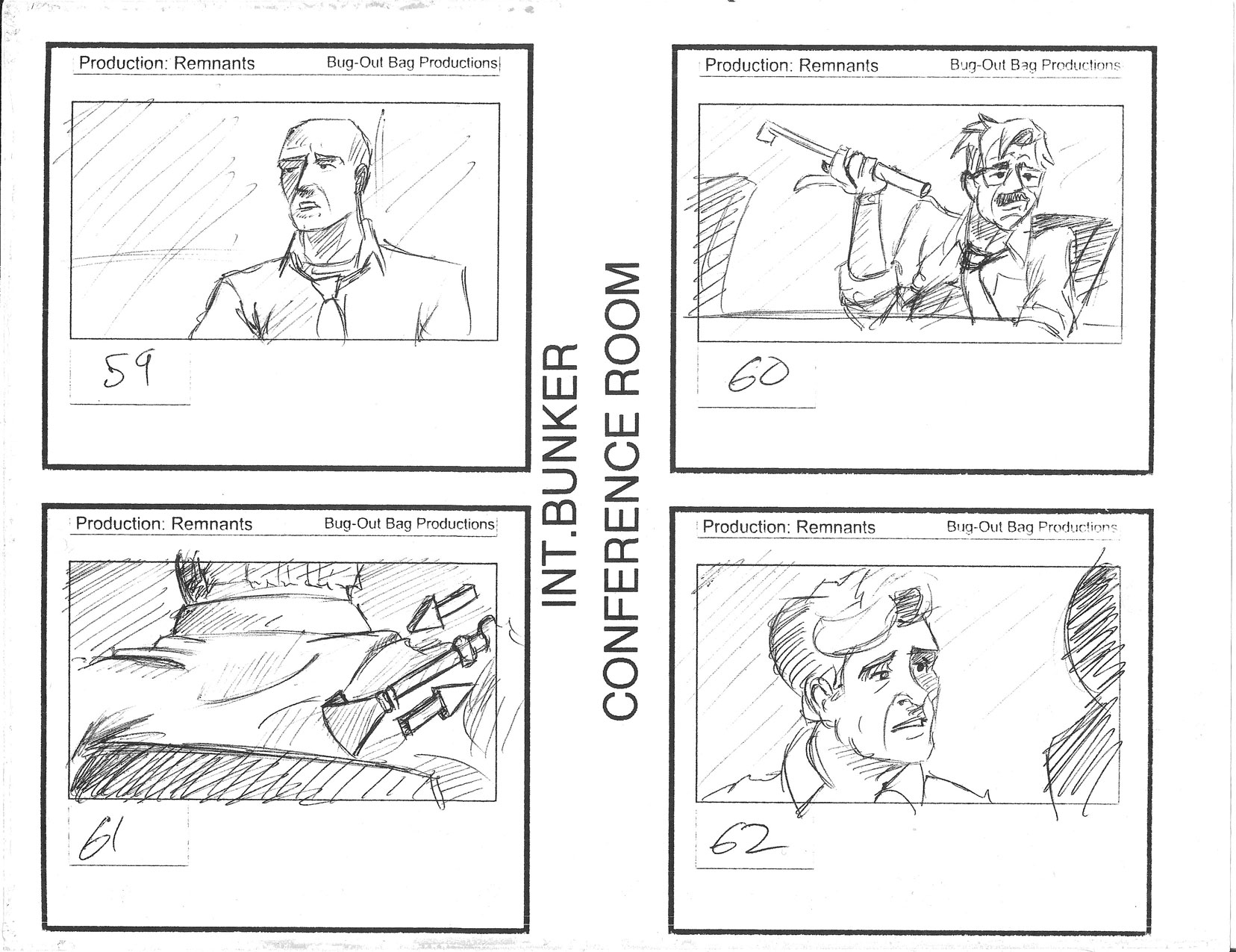 Remnants_storyboards_022.jpg
