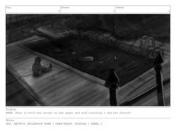 TorturersTruth_SB_Final_Page_22