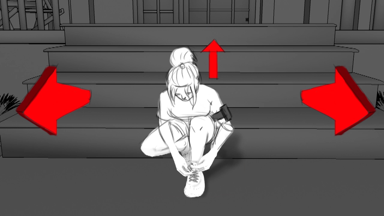 Glide_Together_Apart_Animatic_Breakdown_056.00.jpg