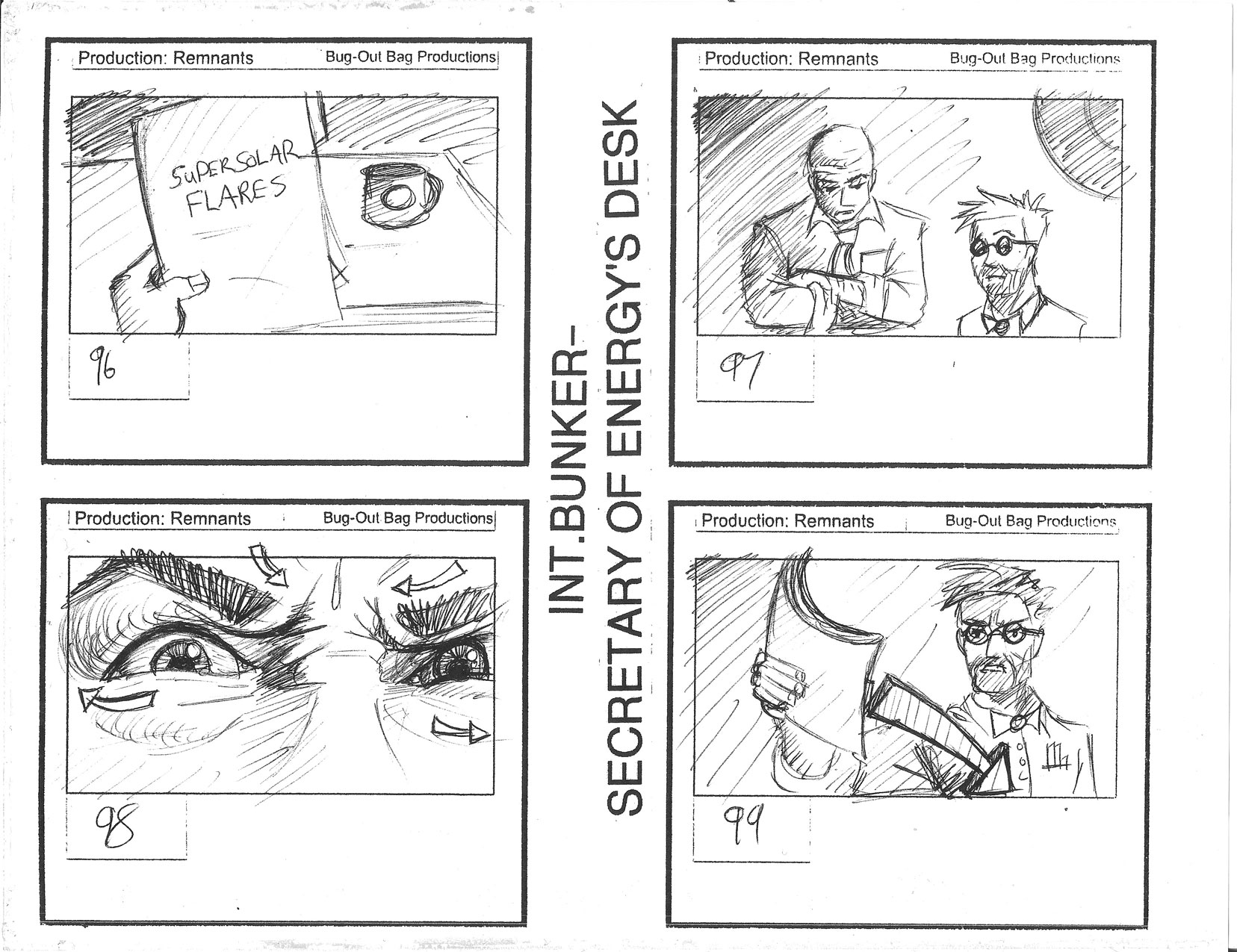 Remnants_storyboards_036.jpg
