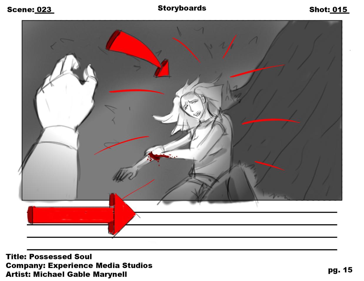 Final.Storyboard.Scene23.015.jpg