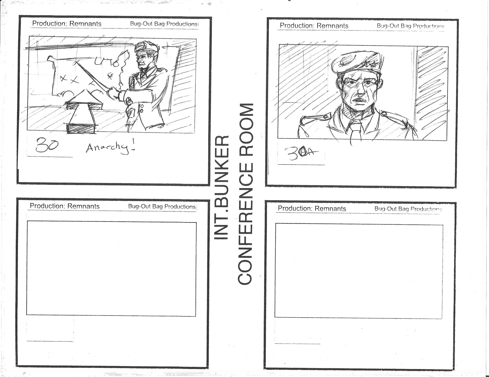 Remnants_storyboards_011.jpg