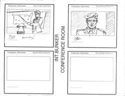 Remnants_storyboards_011.jpg