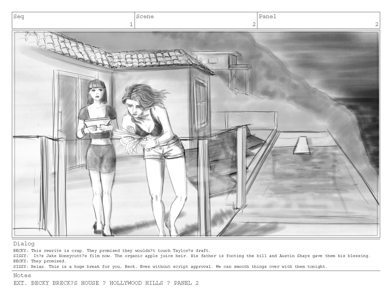 TorturersTruth_SB_Final_Page_06