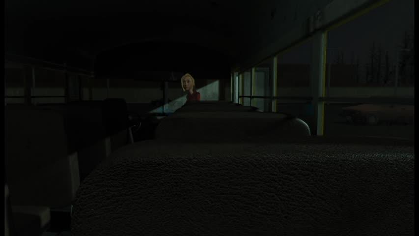 Bus_Model00008.jpg