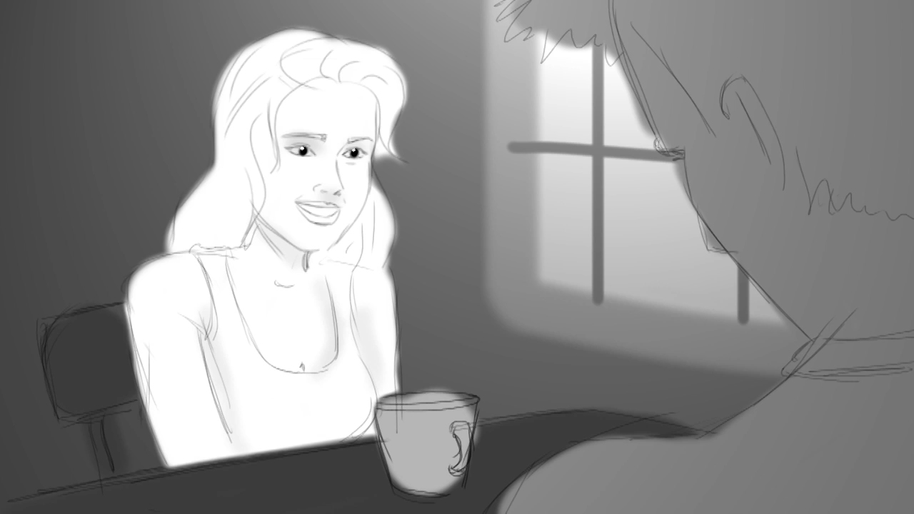 Glide_Together_Apart_Animatic_Breakdown_079.00.jpg