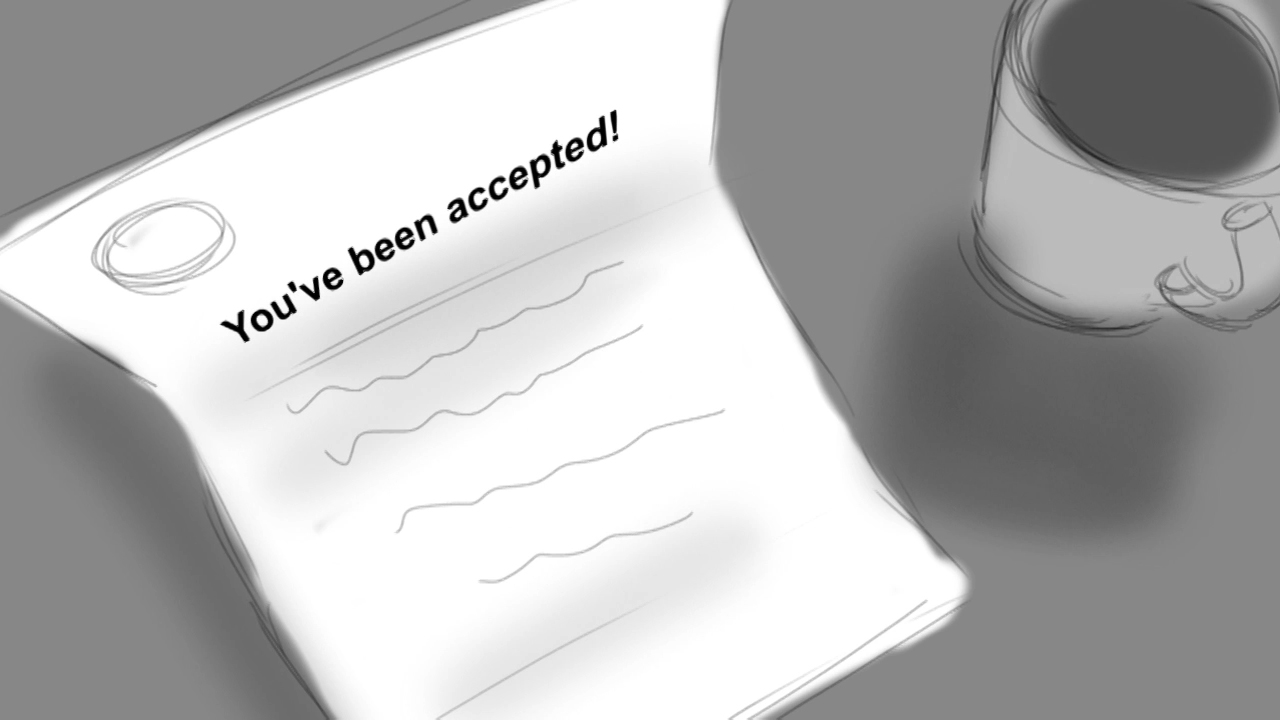 Glide_Together_Apart_Animatic_Breakdown_086.00.jpg