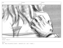 TorturersTruth_SB_Final_Page_10