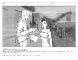 TorturersTruth_SB_Final_Page_11