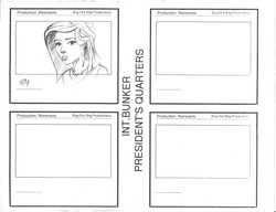 Remnants_storyboards_031.jpg