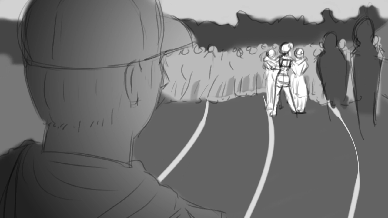 Glide_Together_Apart_Animatic_Breakdown_231.00.jpg