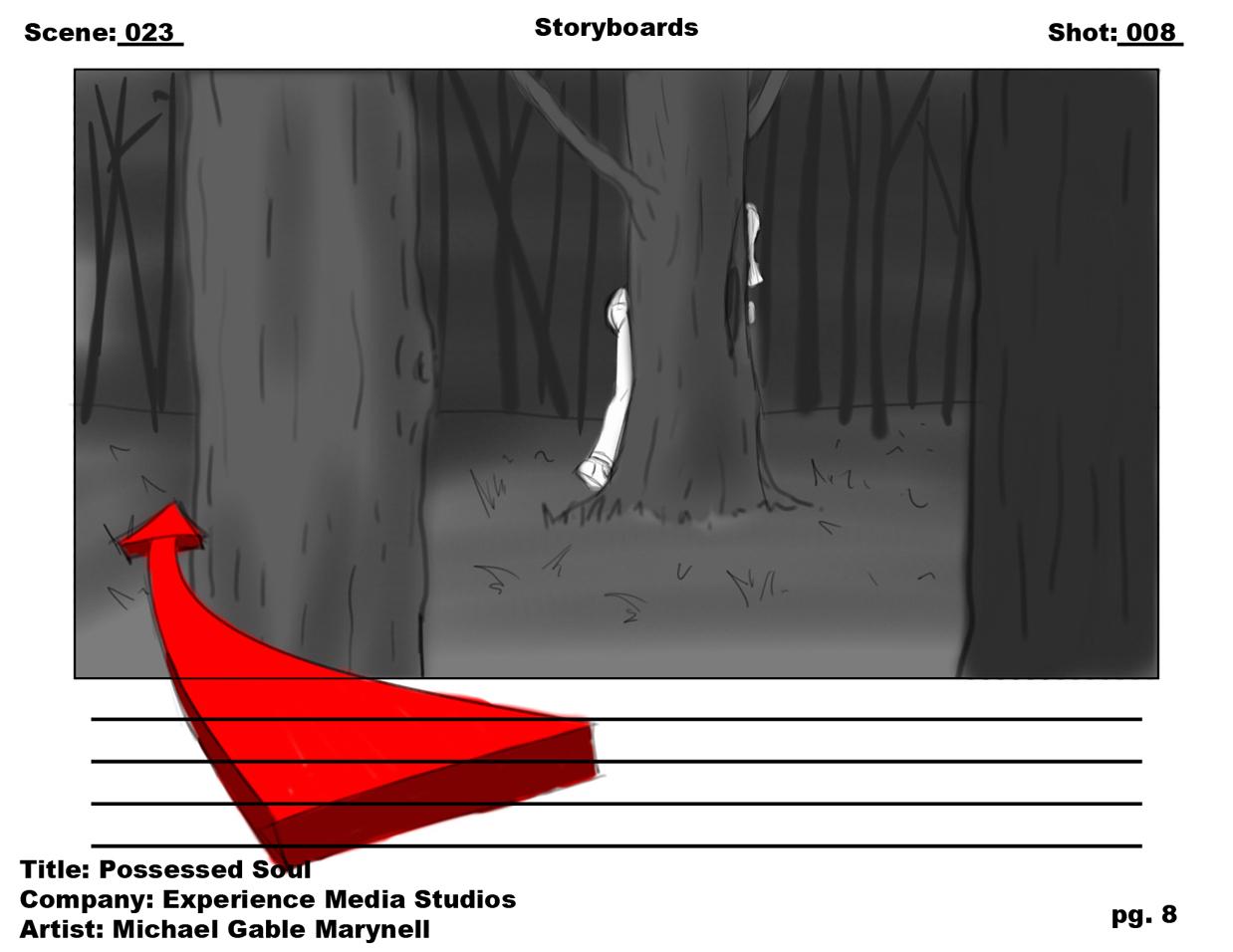 Final.Storyboard.Scene23.008.jpg