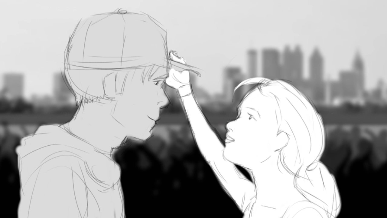 Glide_Together_Apart_Animatic_Breakdown_247.00.jpg