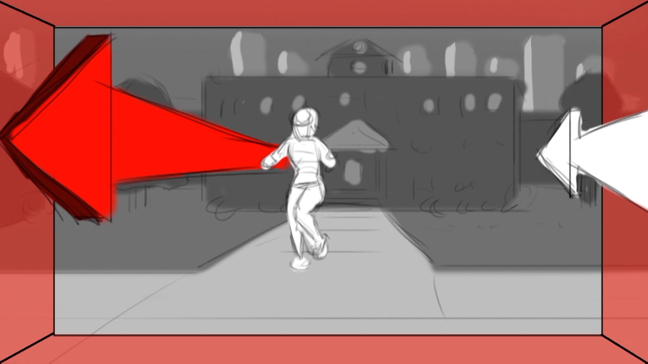 Glide_Together_Apart_Animatic_Breakdown_140.00.jpg
