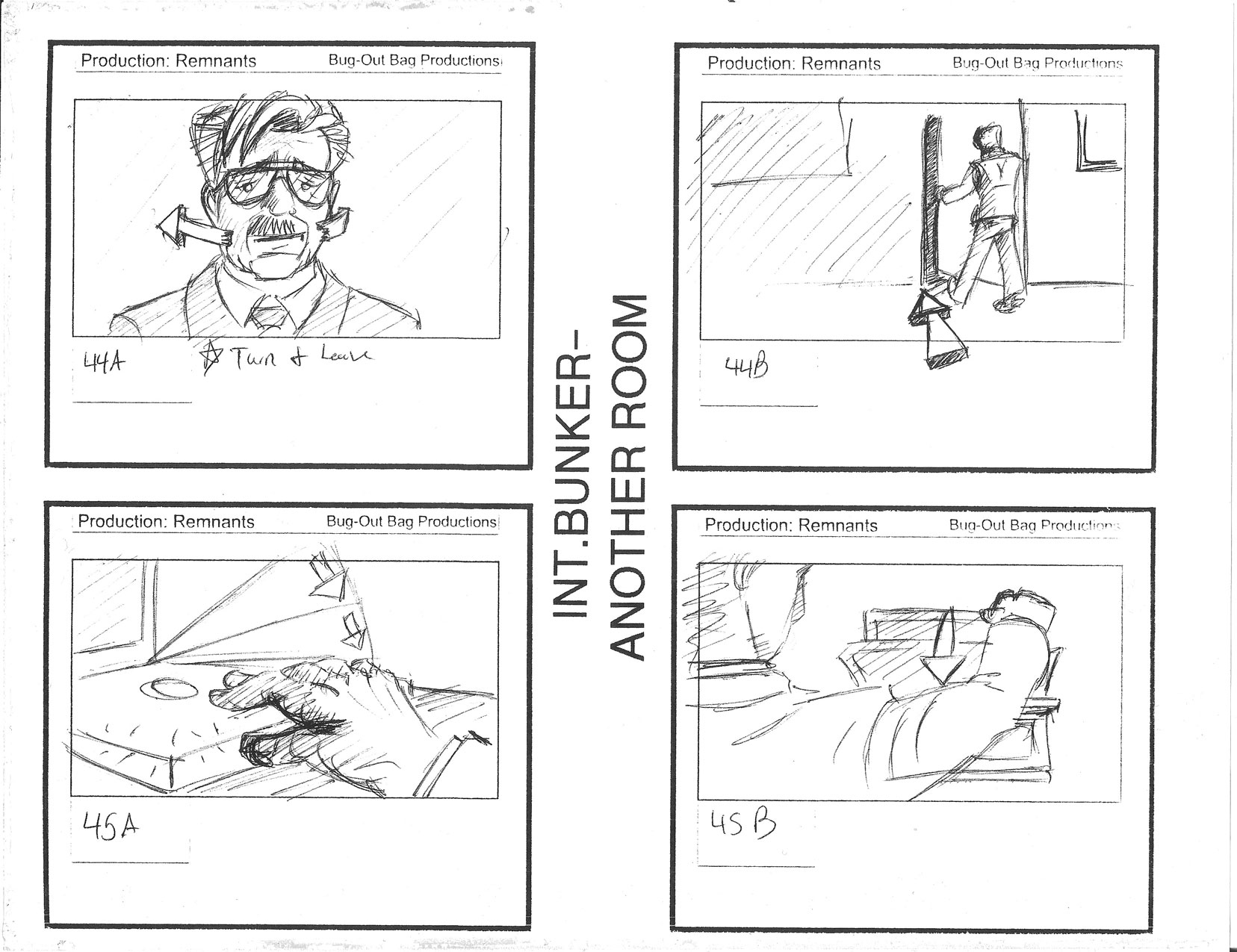Remnants_storyboards_017.jpg