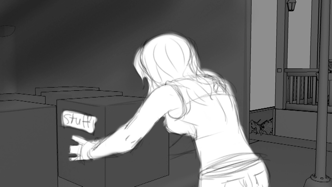 Glide_Together_Apart_Animatic_Breakdown_115.00.jpg