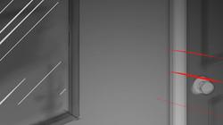Glide_Together_Apart_Animatic_Breakdown_100.00.jpg