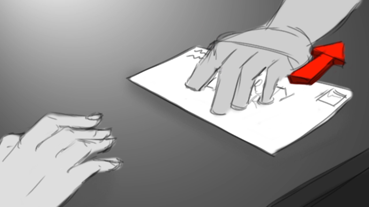 Glide_Together_Apart_Animatic_Breakdown_076.00.jpg