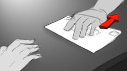 Glide_Together_Apart_Animatic_Breakdown_076.00.jpg